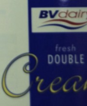 double-cream-packaging